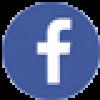 לדף הפייסבוק שלנו