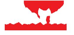 הדרומית מסעדת בשרים כשרה לוגו